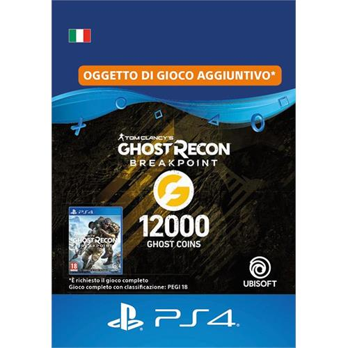 ghost-recon-breakpoint-12000-ghost-coins
