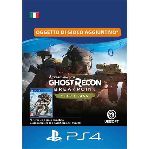 ghost-recon-breakpoint-year-1-pass