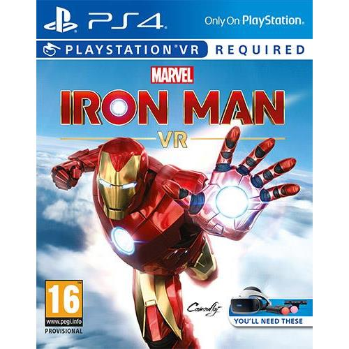 marvel-s-iron-man-vr