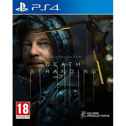 death-stranding-ps4-eu