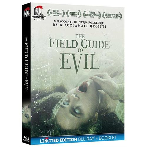 the-field-guide-to-evil