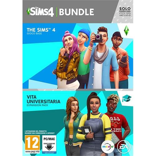 the-sims-4-vita-universitaria-bundle