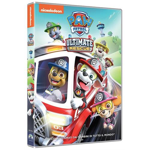 paw-patrol-ultimate-rescue