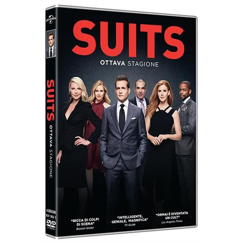 suits-stagione-8