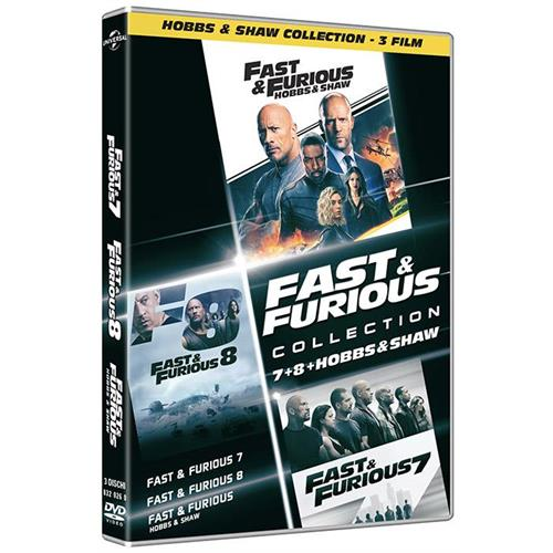 fast-furious-hobbs-and-shaw-coll