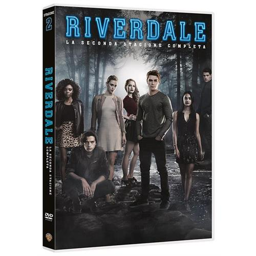 riverdale-stagione-2