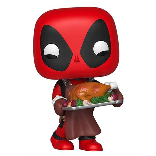 figure-pop-vinyl-marvel-deadpool-natal