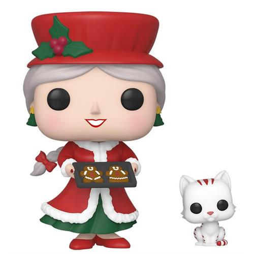 figure-pop-vinyl-holiday-mrs-claus