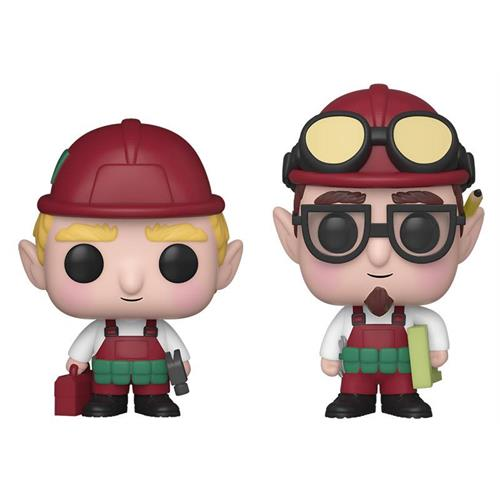 figure-pop-vinyl-holiday-randy-rob