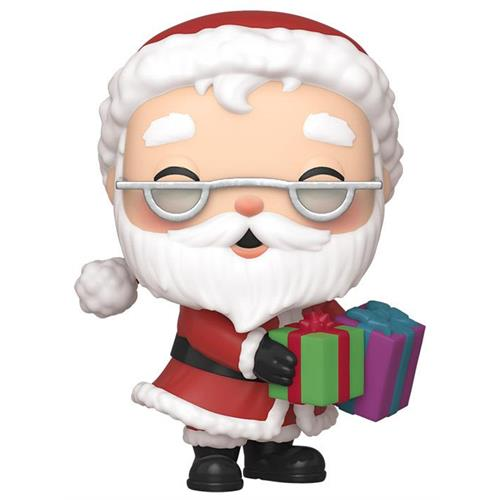 figure-pop-vinyl-holiday-santa-claus