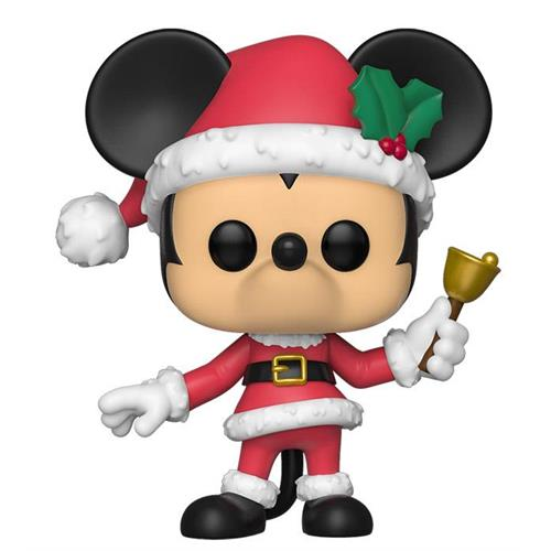 figure-pop-vinyl-disney-topol-natal