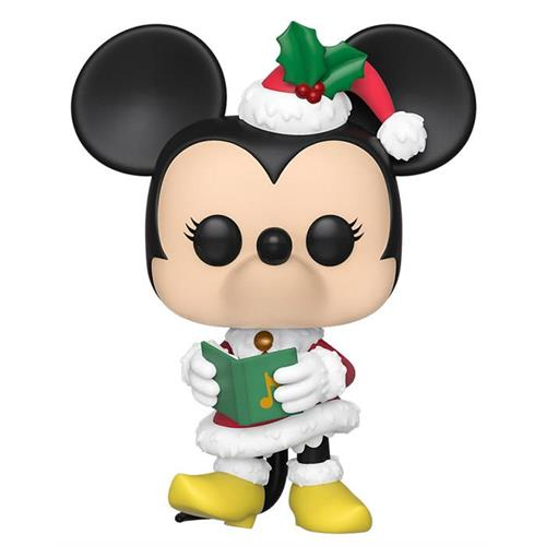 figure-pop-vinyl-disney-minnie-natal