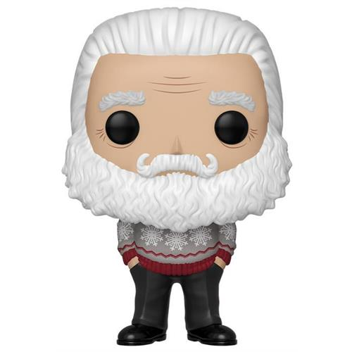figure-pop-vinyl-disney-santa-claus