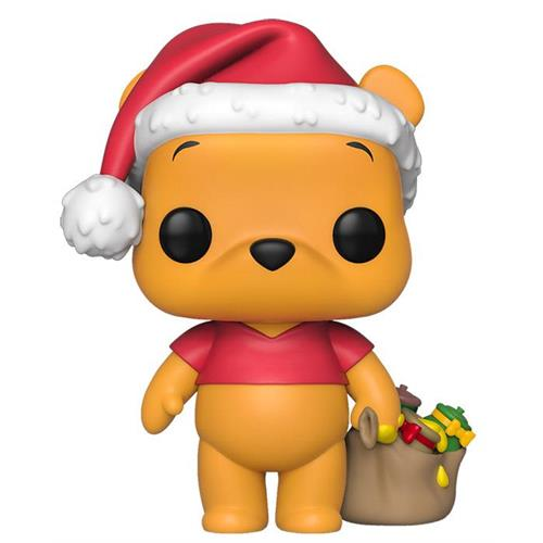 figure-pop-vin-disn-winniethepoohnatal