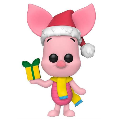 figure-pop-vinyl-disney-pimpi-natal