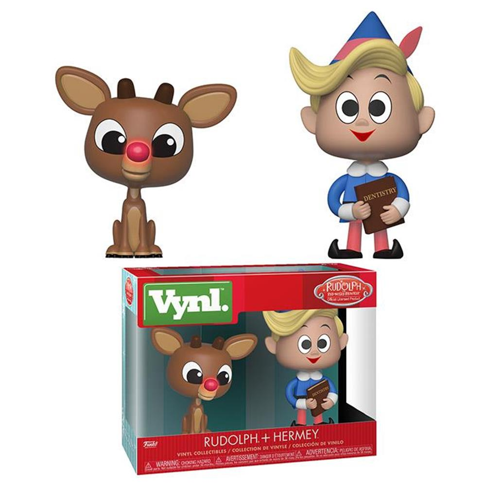 figure-pop-vinyl-rudolph-hermie_medium_image_1