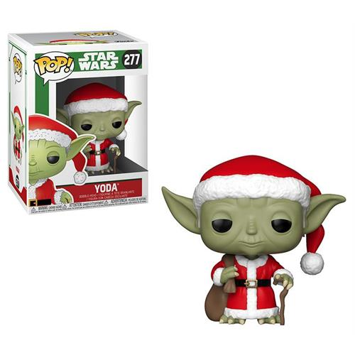 figure-pop-vinyl-star-wars-yoda-natal
