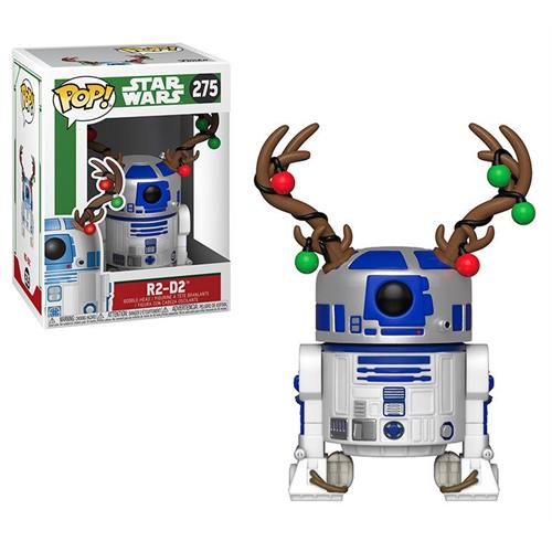 figure-pop-vinyl-star-wars-r2d2-natal