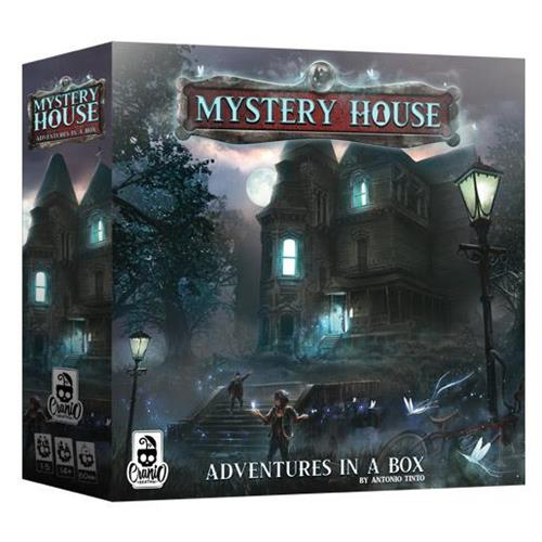 mystery-house-avventure-in-scatola