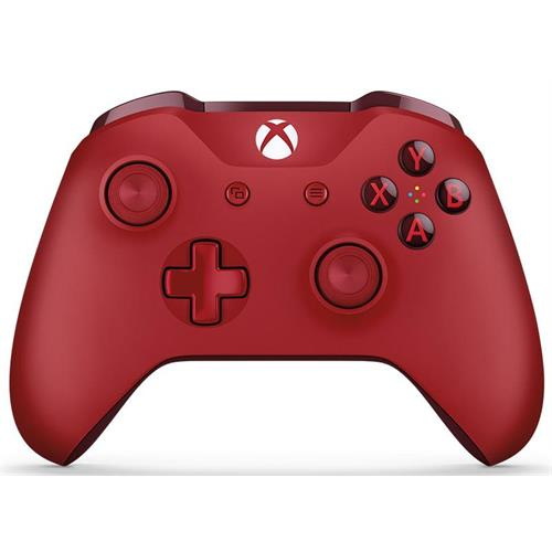 microsoft-xone-controller-wireless-red