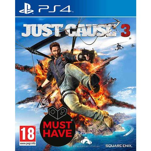just-cause-3-standard-edition-musthave