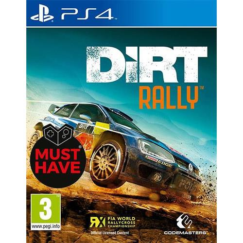 dirt-rally-musthave