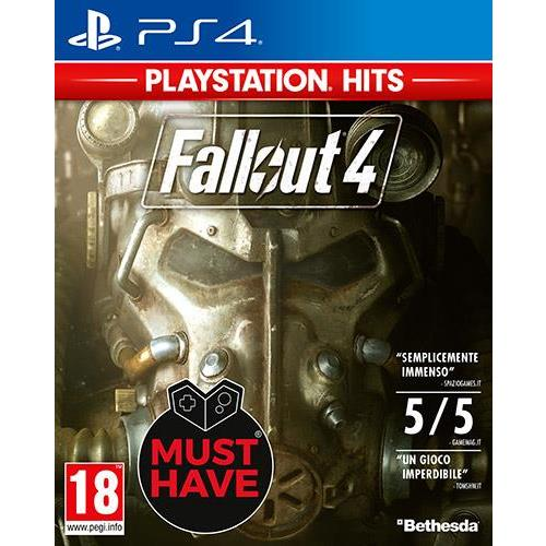 fallout-4-ps-hits-musthave
