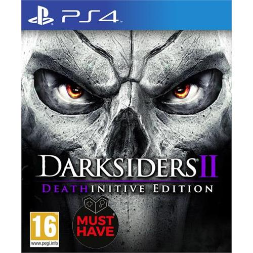 darksiders-2-deathinitive-ed-musthave