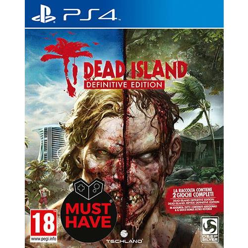 dead-island-definitive-ed-coll-musthave