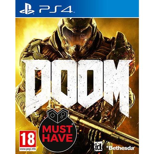 doom-musthave