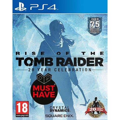 rise-of-tomb-raider-20-y-celebr-musthave