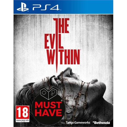 the-evil-within-musthave