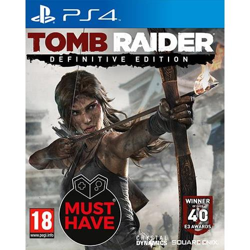 tomb-raider-definitive-ed-musthave