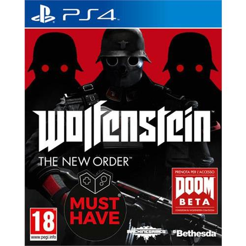 wolfenstein-the-new-order-musthave