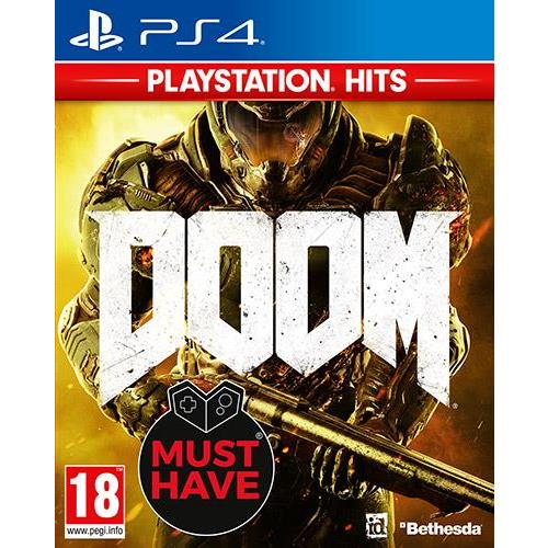 doom-ps-hits-musthave