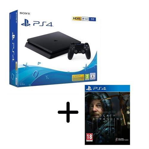 ps4-playstation-4-slim-1tb-chassis-f-cuh-2216b-death-stranding