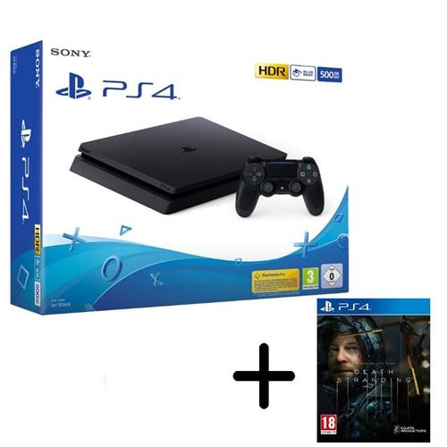 sony-playstation-4-ps4-500gb-new-chassis-f-cuh-2216a-death-stranding