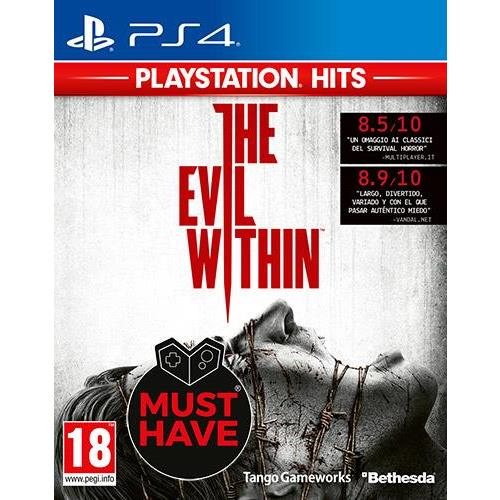 the-evil-within-ps-hits-musthave