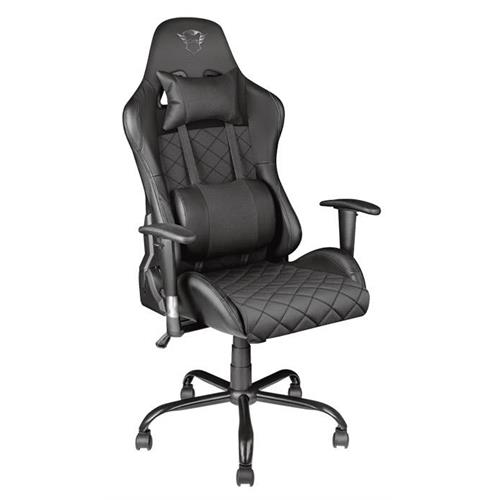 gxt-707-resto-gaming-chair-black