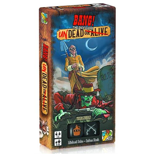 bang-the-dice-game-undead-or-alive