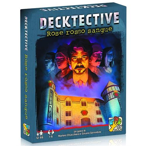 decktective-rose-rosso-sangue