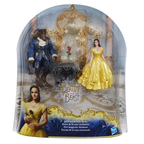 disney-princess-belle-momenti-magici