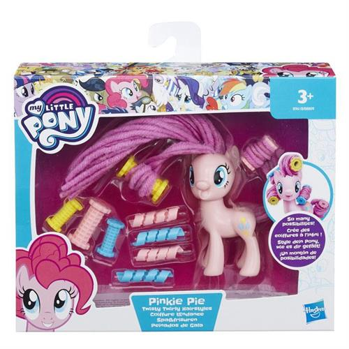 my-little-pony-capelli-da-festa-pinkie-p