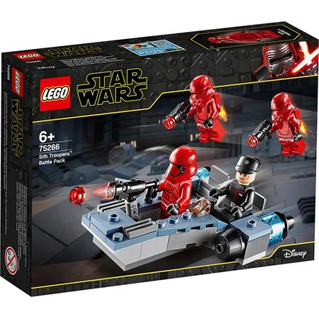 lego-star-wars-rise-of-4
