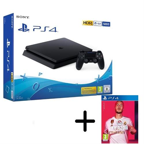 sony-playstation-4-ps4-500gb-new-chassis-f-cuh-2216a-fifa-20