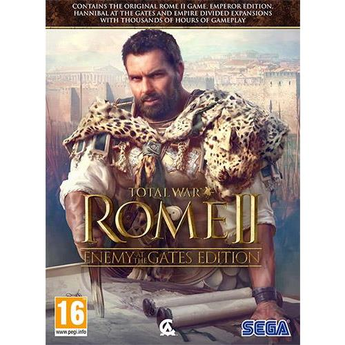 total-war-rome-ii-enemy-at-the-gates