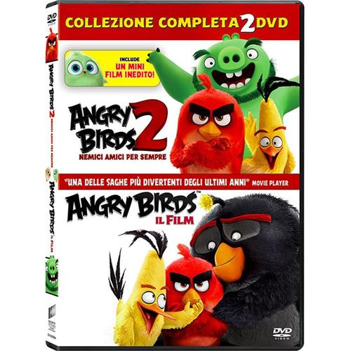 angry-birds-collection-1-2