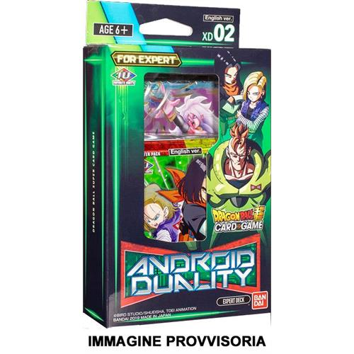 dragonball-sup-exp-deck-2-androidduality