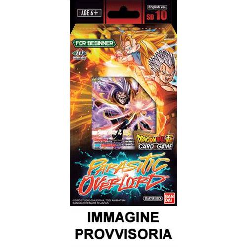 dragonball-sup-start-deck10-paras-overl