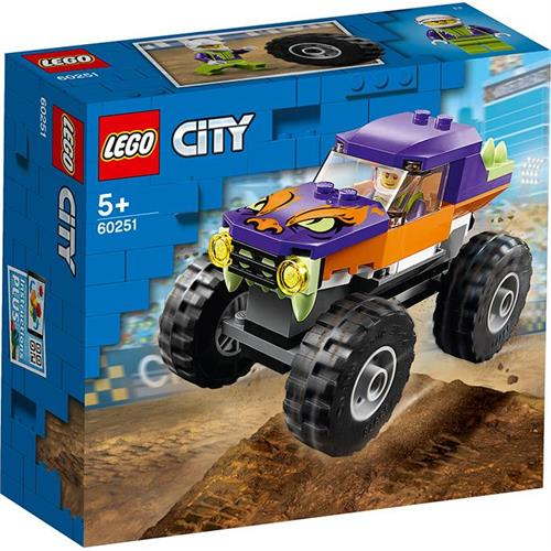 lego-city-great-vehicles-monster-truck